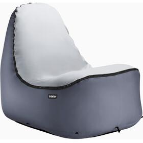 TRONO Chair Camping zitmeubel grijs